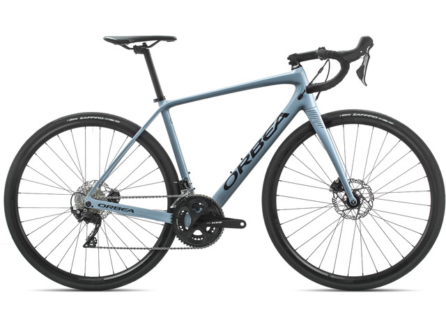 ORBEA Avant M30Team-D blue/black